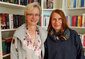 Literaturkreis, Foerderung der Gemeinschaft in der Harabau e.V.
