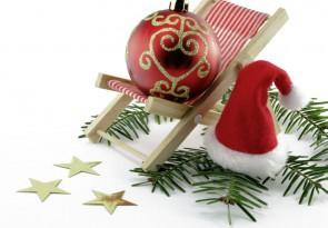 Termine, Advent, Weihnachten, Basar