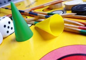 Spielen, Foerderung der Gemeinschaft in der Harabau e. V.